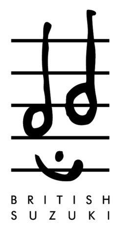 british-suzuki-logo-WEB